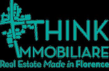 Think Immobiliare