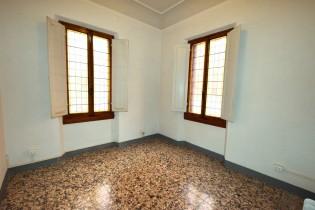 Affitto ufficio in zona Beccaria