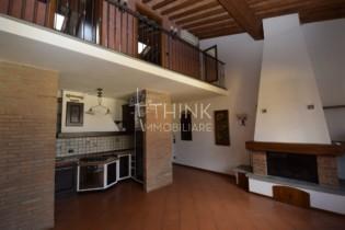 Affitto_appartamento_Strada_in_Chianti