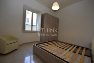 Affitto Appartamento Con 3 Camere Zona Piazza San Marco