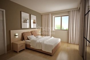 firenze_appartamento_terrazza