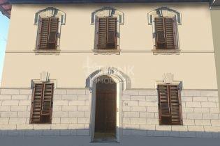 Appartamento_con_due_camere_in_villino_fine_Ottocento