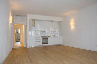 Affitto appartamento ristrutturato zona Pitti Firenze