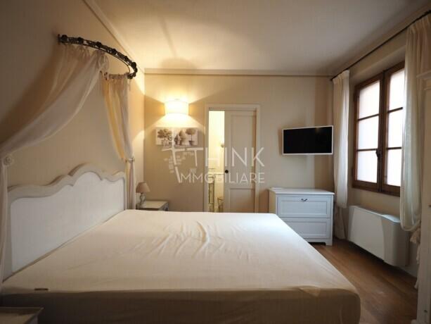 Affitto-appartamento-elegante-Firenze-Cure-Think-Immobiliare