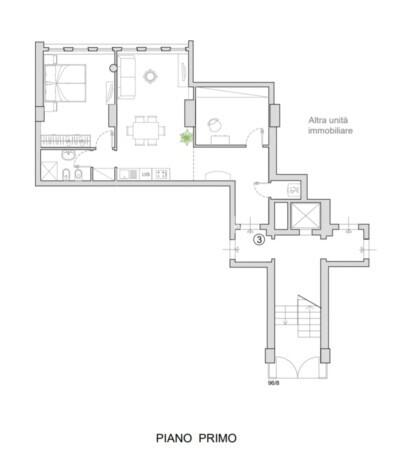 Casa_ristrutturata_Rifredi