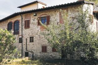 Vendita Appartamento in Villa Rif.4