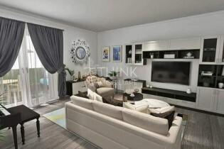 Appartamento Alamanni Rif.4